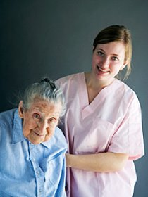 elderly_health_carwe