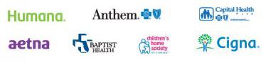 health_insurance_marketplace_logos-1