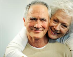 life_insurance_seniors